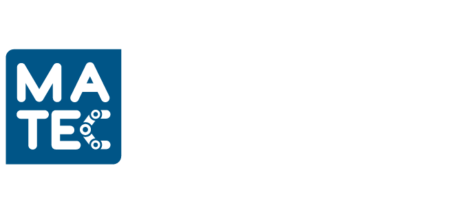 Matec : Automation Engineering | Consultancy | Electrical Engineering | Cobotica